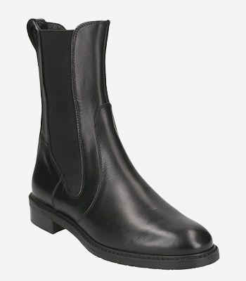 Pertini Women's shoes 30035