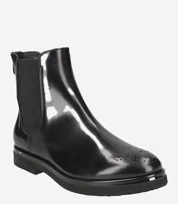 AGL - Attilio Giusti Leombruni Women's shoes D721531BNVERMO0000