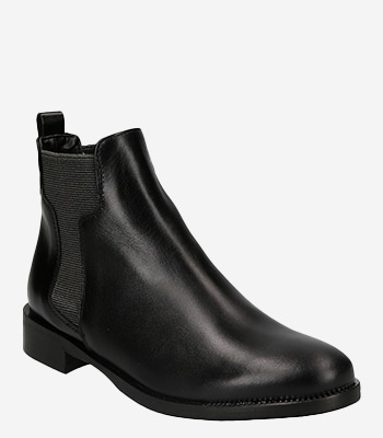 Lüke Schuhe Women's shoes Q801