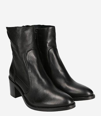Donna Carolina Women's shoes 42.005.001 -002