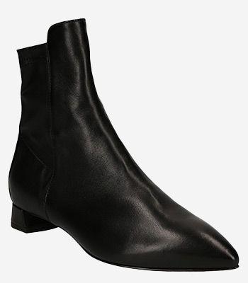 AGL - Attilio Giusti Leombruni Women's shoes D530510BCK06891013