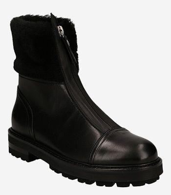 AGL - Attilio Giusti Leombruni Women's shoes D717583VZK02651013