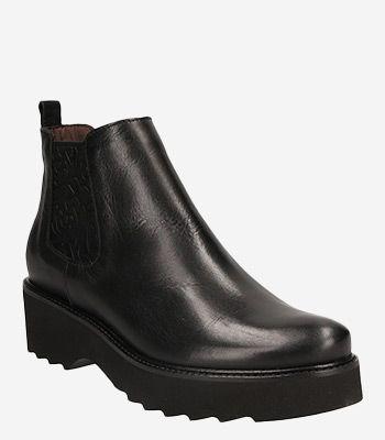 Perlato Women's shoes 10851