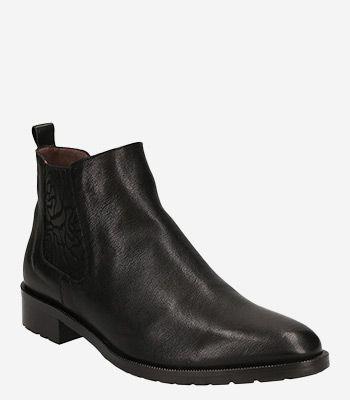 Perlato Women's shoes 10858