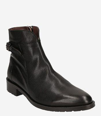 Perlato Women's shoes 10856