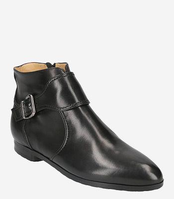 Trumans Women's shoes 9260 123