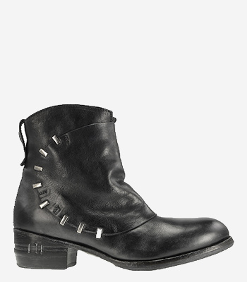 Moma Women's shoes 80703-CA