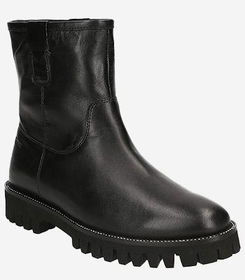 Sioux Women's shoes DOLORETA-703