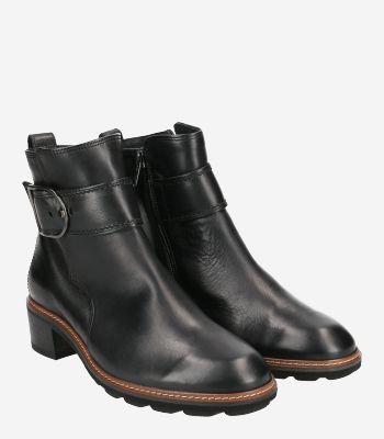 Paul Green Women's shoes 9576-039
