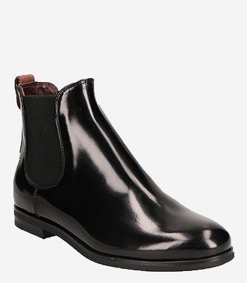 La Cabala Women's shoes L713518CHKA065A055