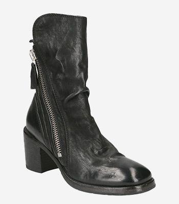 Moma Women's shoes 1CW183-BA