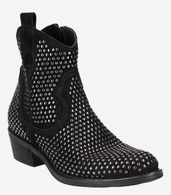 Lüke Schuhe Women's shoes 354