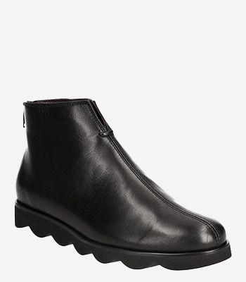 La Cabala Women's shoes L738508CGSOFTY0000
