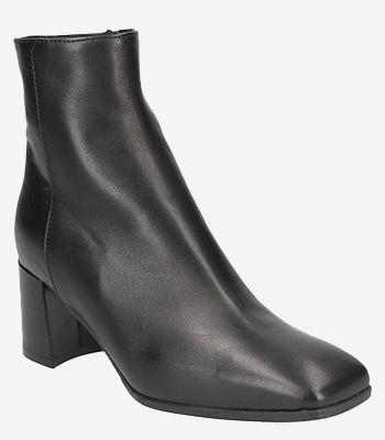 Maripé Women's shoes 19270-4190