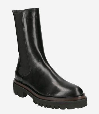 Trumans Women's shoes 9210 235