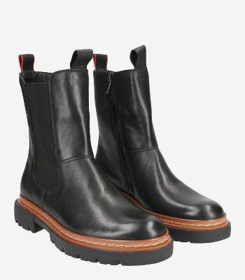 Lloyd Women's shoes 21-233-20