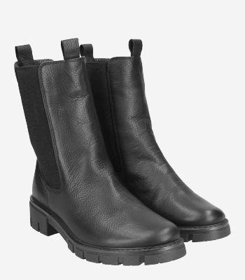 Ara Women's shoes 23131-71 DOVER-STF