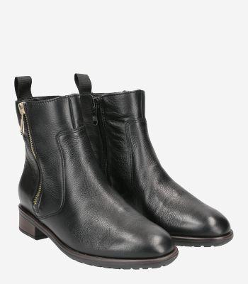 Ara Women's shoes 49549-71 LIVERPOOL-S