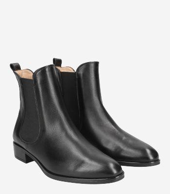 Unisa Women's shoes BOYER