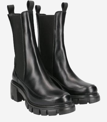 Pertini Women's shoes 31182