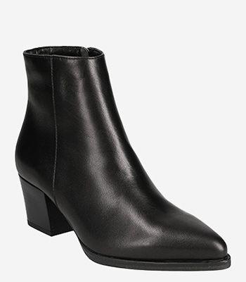 Lüke Schuhe Women's shoes P550