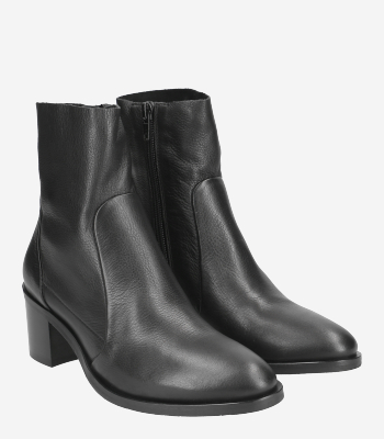 Donna Carolina Women's shoes 46.005.001