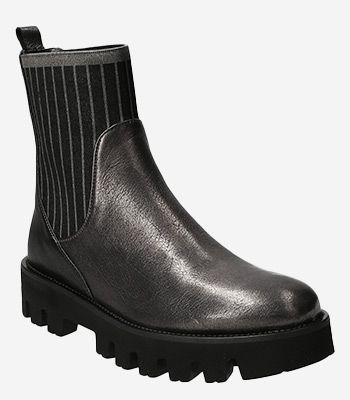 Homers Women's shoes 19359