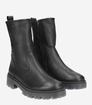 Paul Green Women's shoes 9002-049