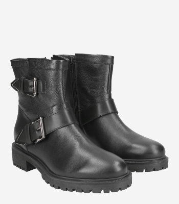 GEOX Women's shoes D16FTA Hoara