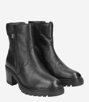 GEOX Women's shoes D16QCB Damiana
