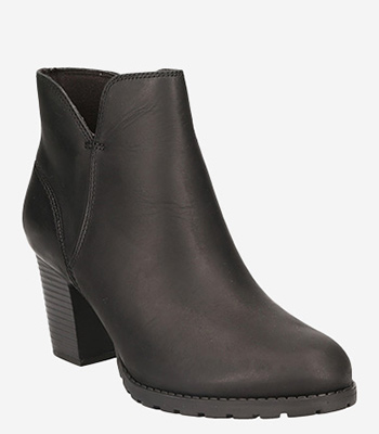 Clarks Women's shoes Verona Trish