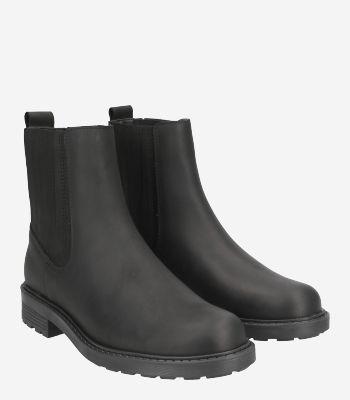 Clarks Women's shoes Orinoco Mid