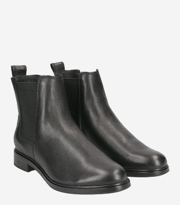 Clarks Women's shoes Clarkdale Arlo 26154713 4