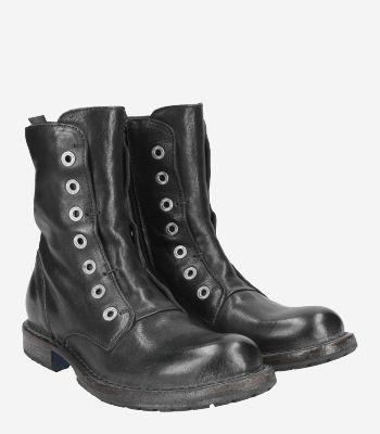 Moma Women's shoes 1CW005-CU