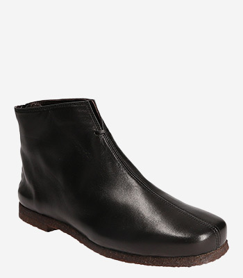 La Cabala Women's shoes L825502TPSOFTY0000