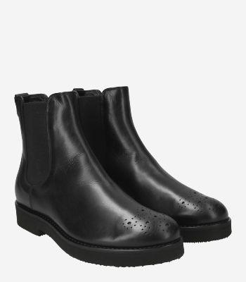 AGL Women's shoes D721531 SEPHORA