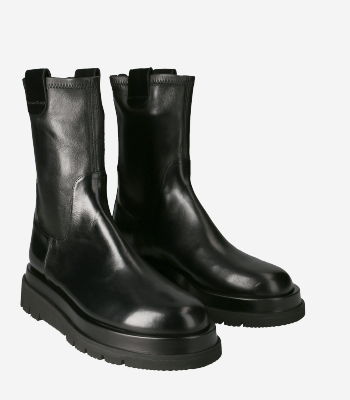 Trumans Women's shoes 9460 230