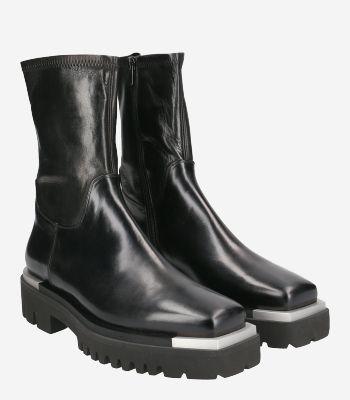 Trumans Women's shoes 9464 202