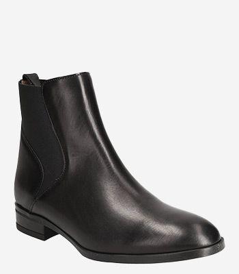 Boss Women's shoes Jean ChelseaC