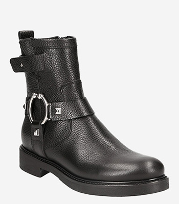 Guglielmo Rotta Women's shoes 1830D