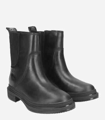 Timberland Women's shoes A2587 Lisbon Lane Chelsea