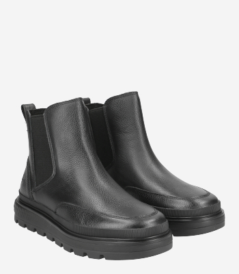 Timberland Women's shoes A2JRQ Ray City Chelsea