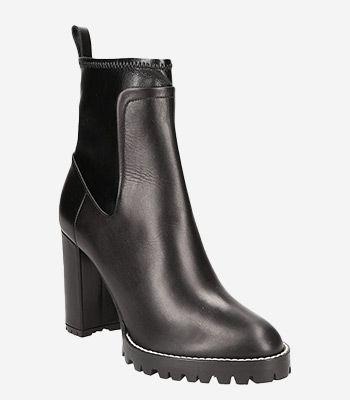 HUGO Women's shoes Camden BootieC