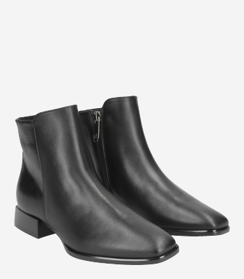 Peter Kaiser Women's shoes LARIA