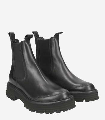 Kennel & Schmenger Women's shoes 34580 POWER
