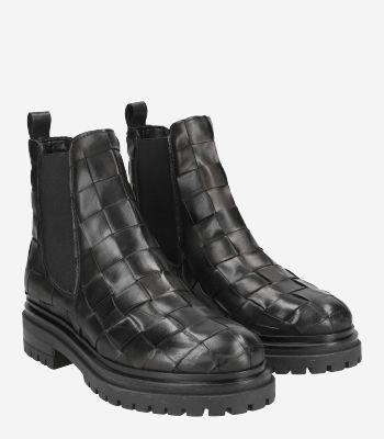 Lüke Schuhe Women's shoes FRANCESCA