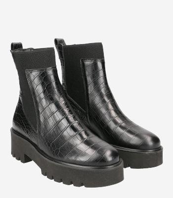 Paul Green Women's shoes 9917-019