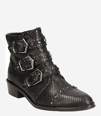 Alma en Pena Women's shoes I18312