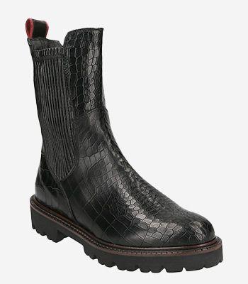 Maripé Women's shoes 31177-6185