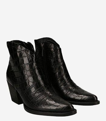 Paul Green Women's shoes 9666-037